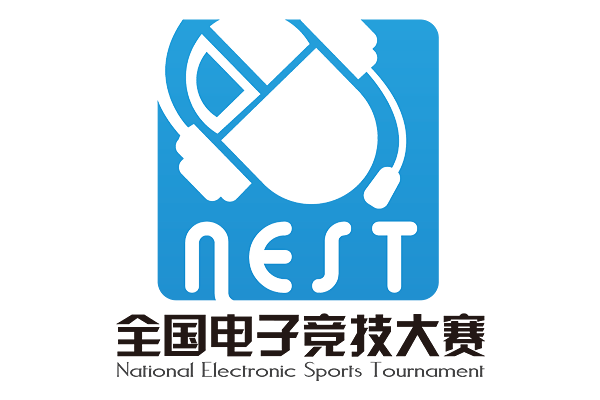2013 National Electronic Sports Tournament