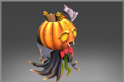 Cosmetic icon Fraidy Jack.png