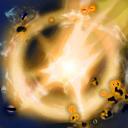 Golden Origins of Faith Blink icon.png