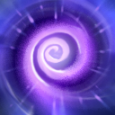 Time Lock icon.png