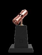 Trophy winter2017 questline1.png