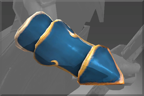 Cosmetic icon Cloud Forged Great Bracers.png