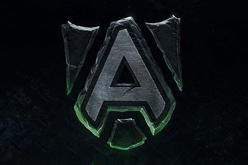 Интерфейс «Alliance»