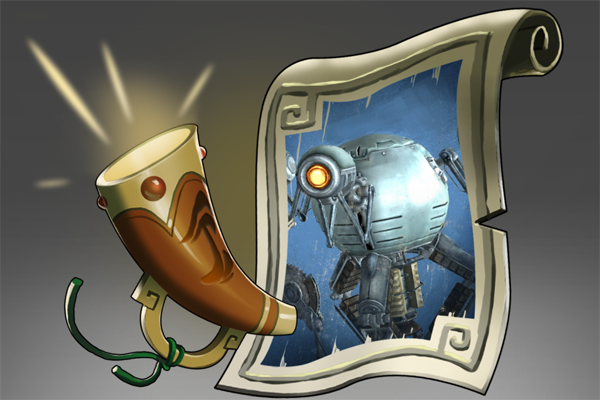 Комментатор: Fallout 4