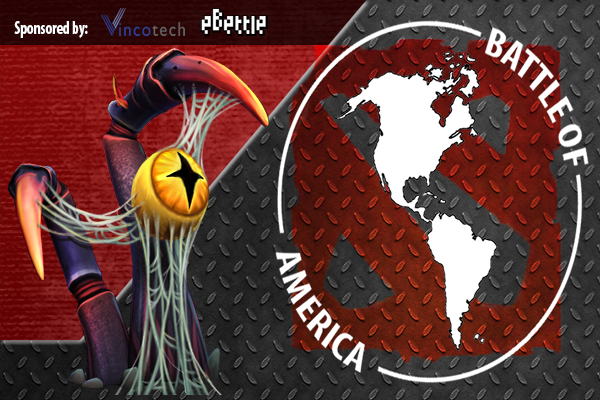 Cosmetic icon Battle of America 2.png