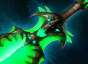 Demon Edge icon.png