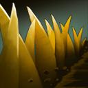 Burrowstrike icon.png