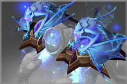 Cosmetic icon Wraithbinder.png