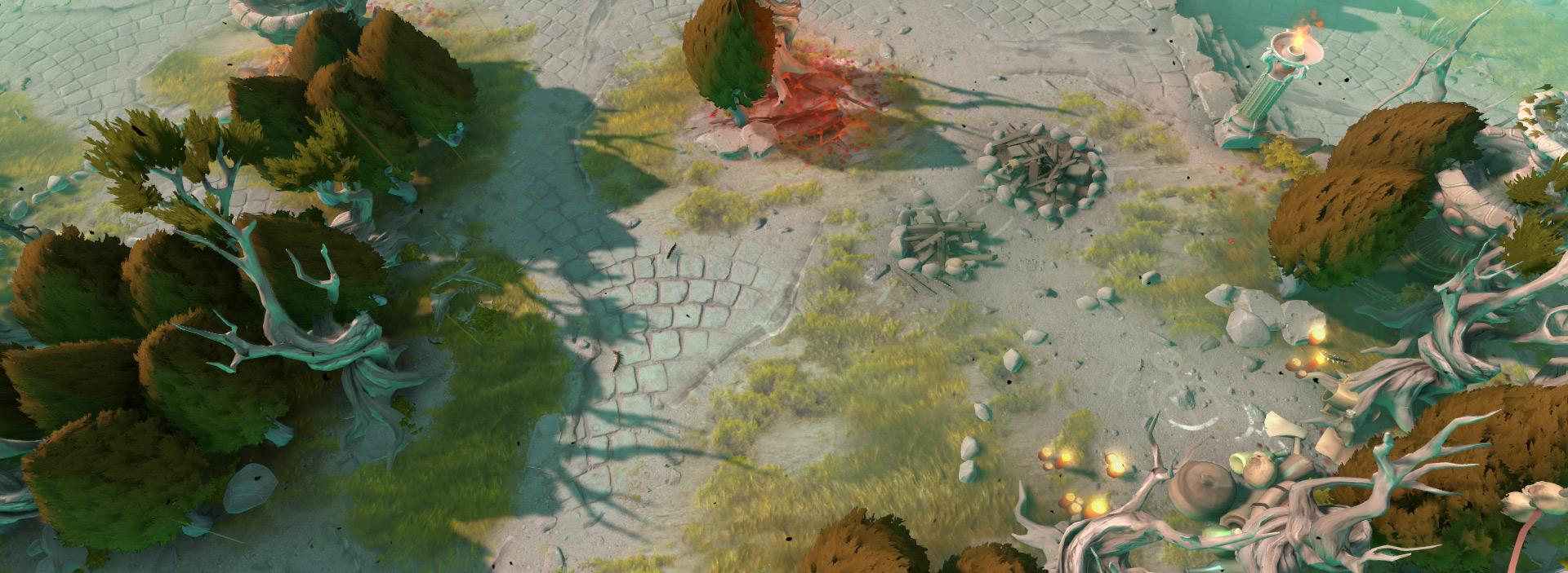 Immortal Gardens Weather Pestilence Preview 3.jpg