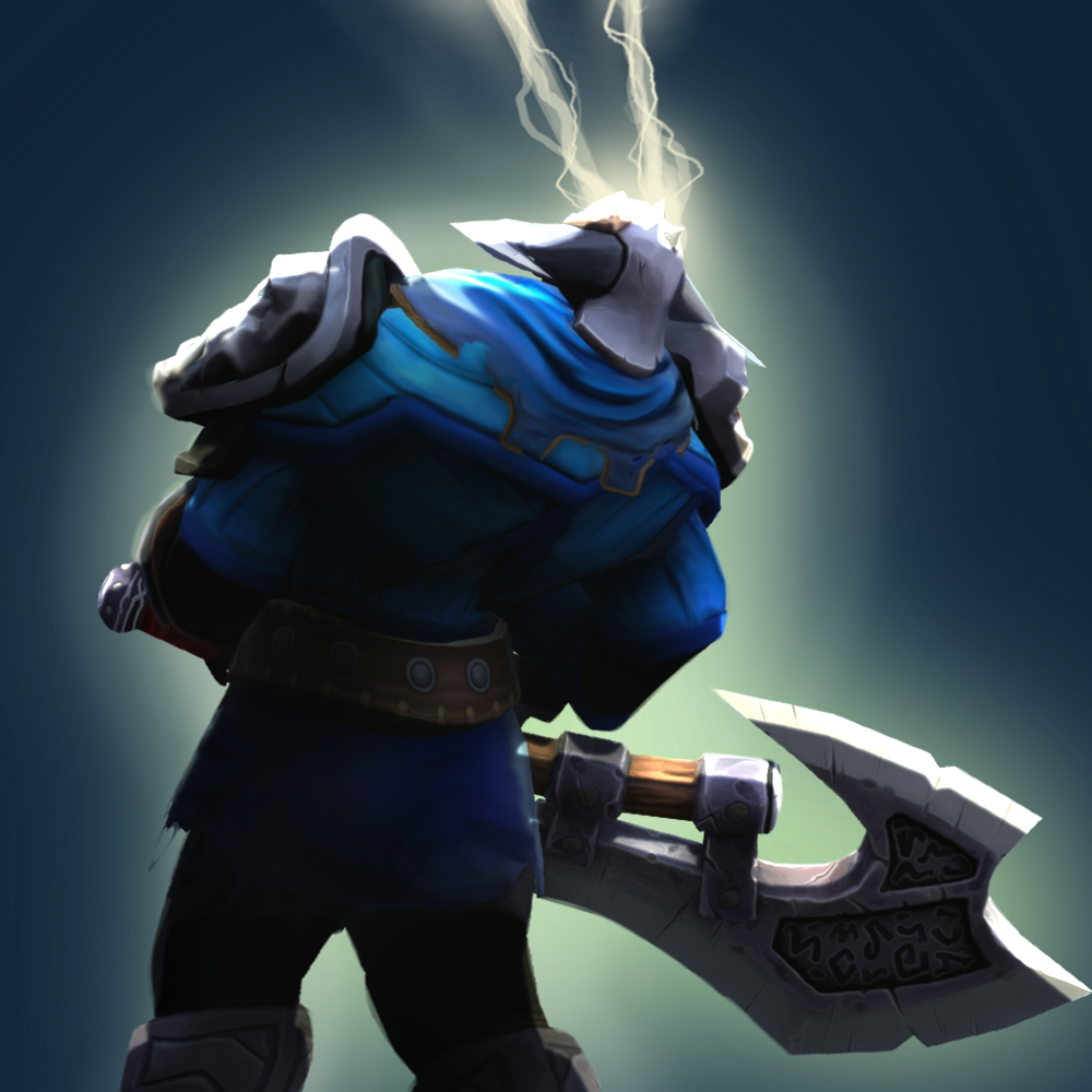 The Fiend Cleaver Warcry.png