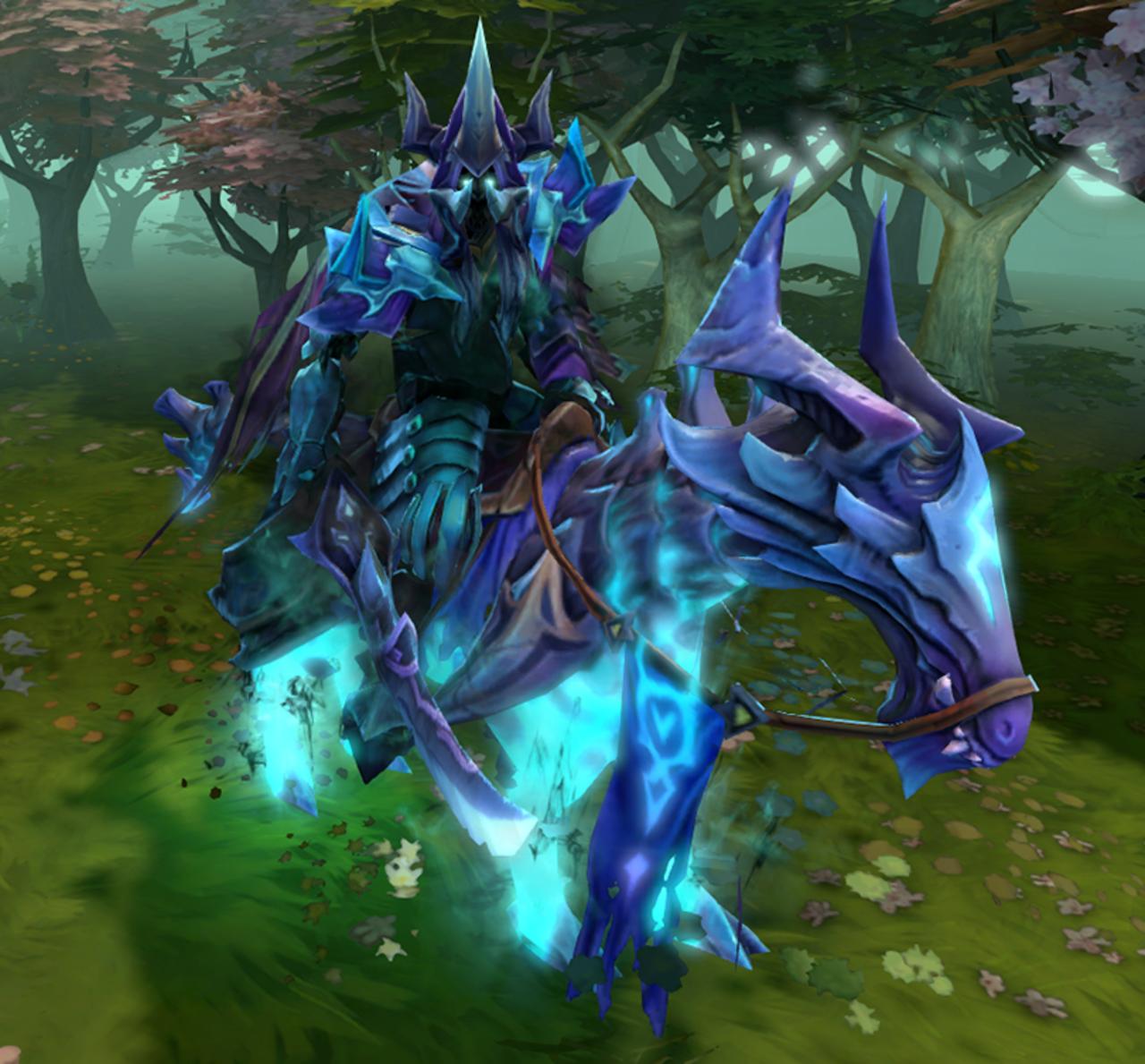 Darkness Wanderer's Armor Set prev3.png