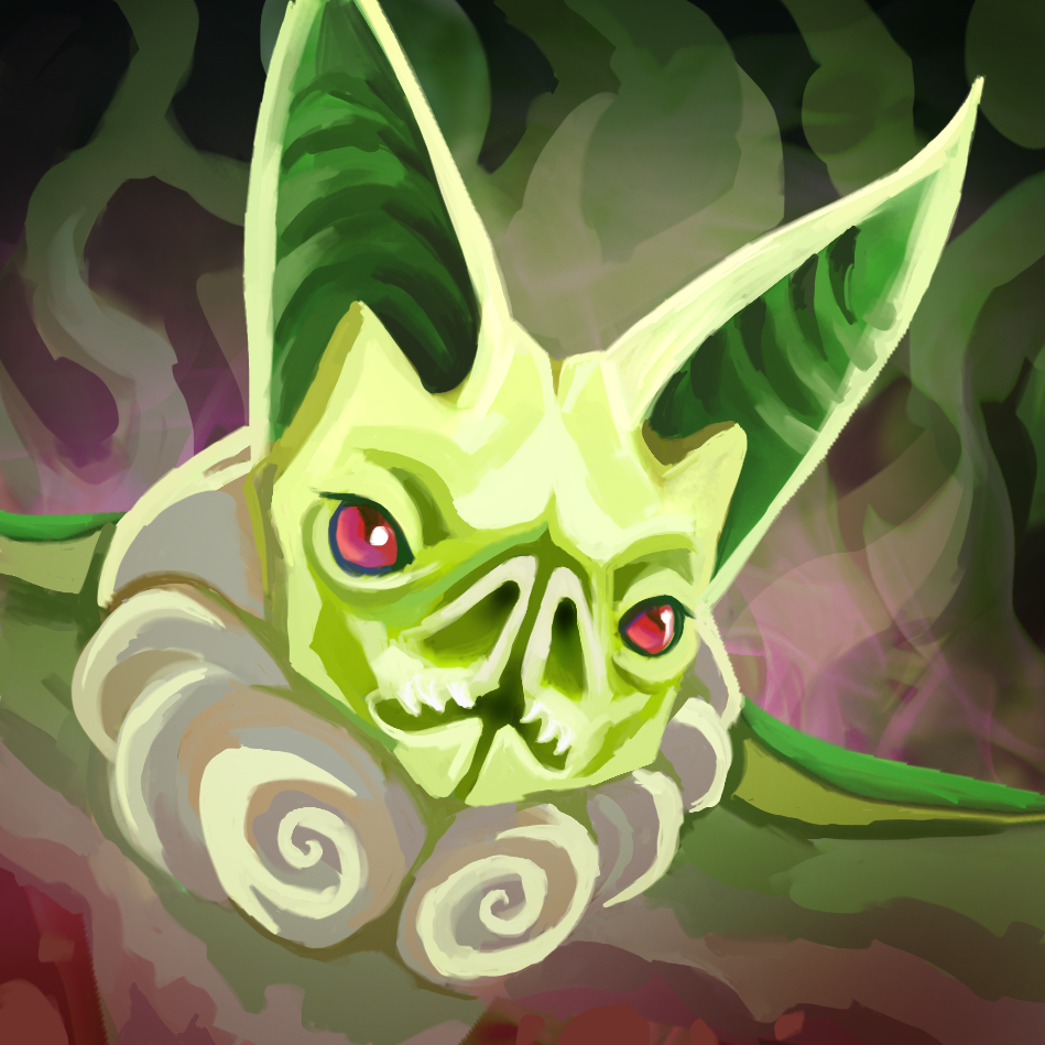 Ghastly Matriarch Exorcism.png