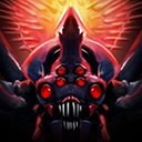 Insatiable Hunger icon.png