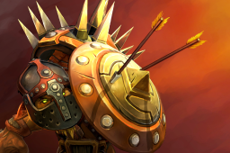 Cosmetic icon Charge of the Wrathrunner.png