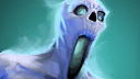 Fell Spirit icon.png
