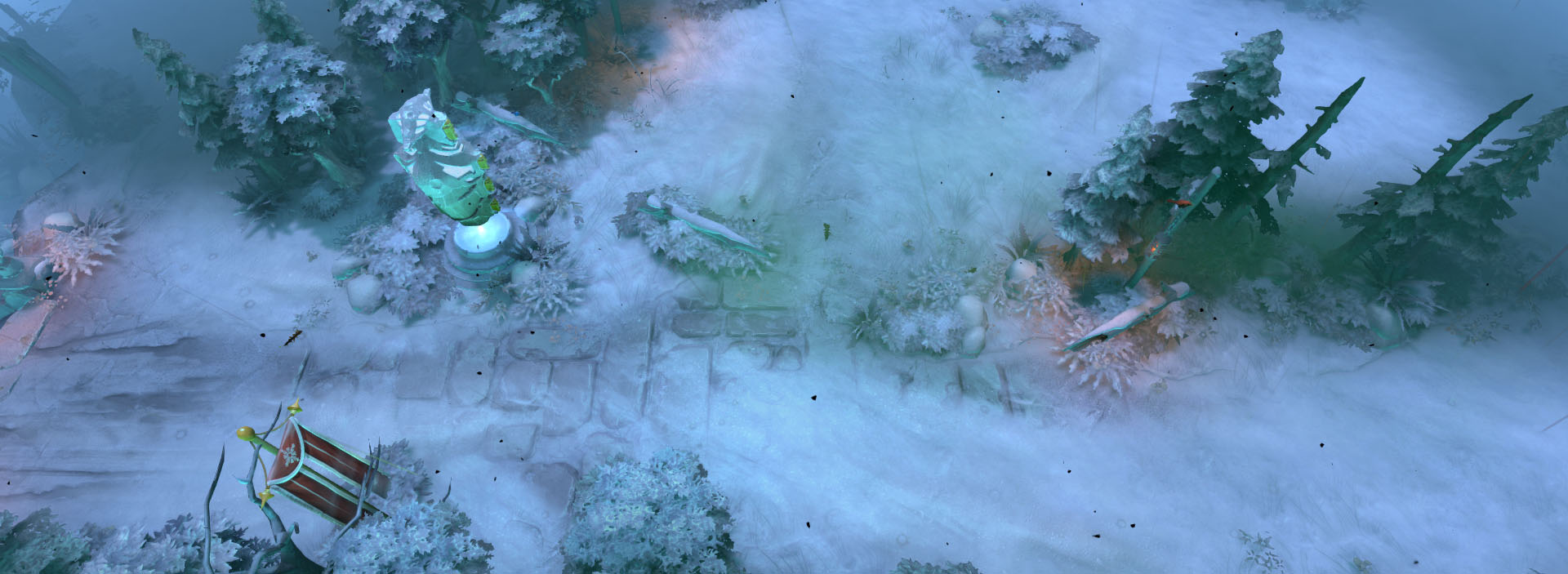 Winter Terrain Weather Pestilence Preview 2.jpg