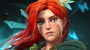 Compass of the Rising Gale Windranger icon.png