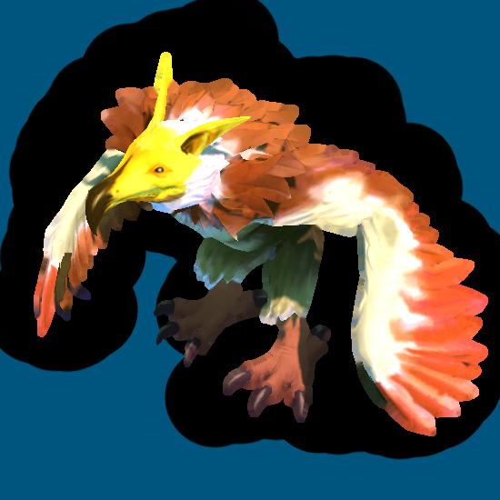 Wildwing model.png