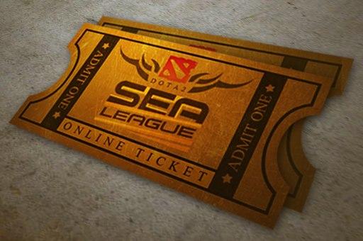 SEA League
