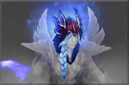 Crest of Omen's Embrace