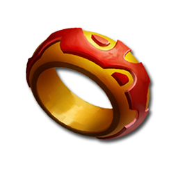 Dotalevel icon24.png
