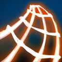 Ensnare (Dark Troll Summoner) icon.png