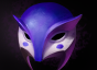 Sage's Mask icon.png