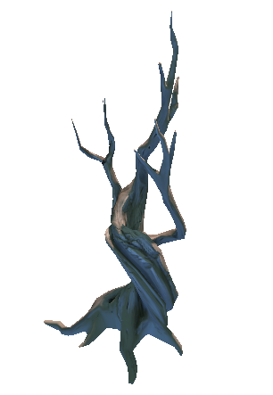 Immortal Garden Tree Olive (Dead) Preview.png