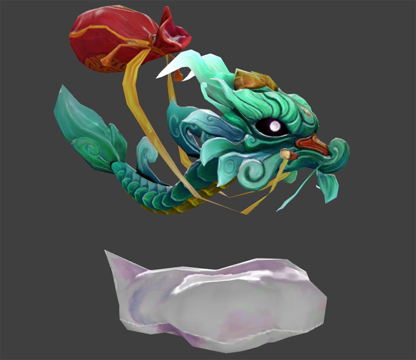 Little Green Jade Dragon prev4.png