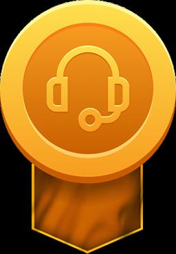 Coaching Medal Gold.png