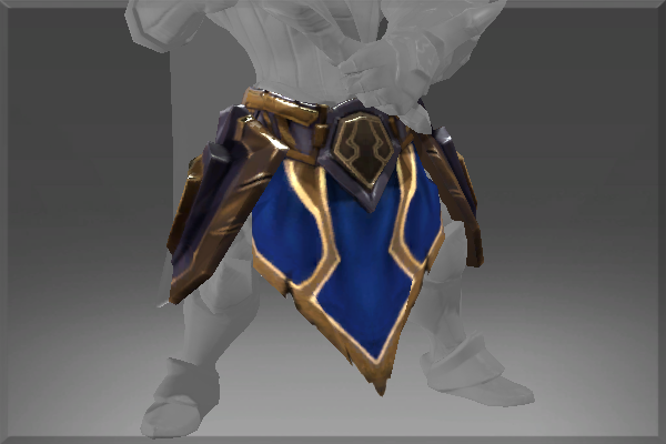 Cosmetic icon Faulds of Rising Fury.png