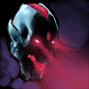 Sacrifice icon.png