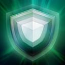Defender (Spirit Bear) icon.png