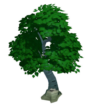 Sanctums of the Divine Tree Golden Birch 2 Preview.png