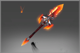 Talons of the Endless Storm Weapon