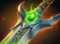 Paladin Sword icon.png