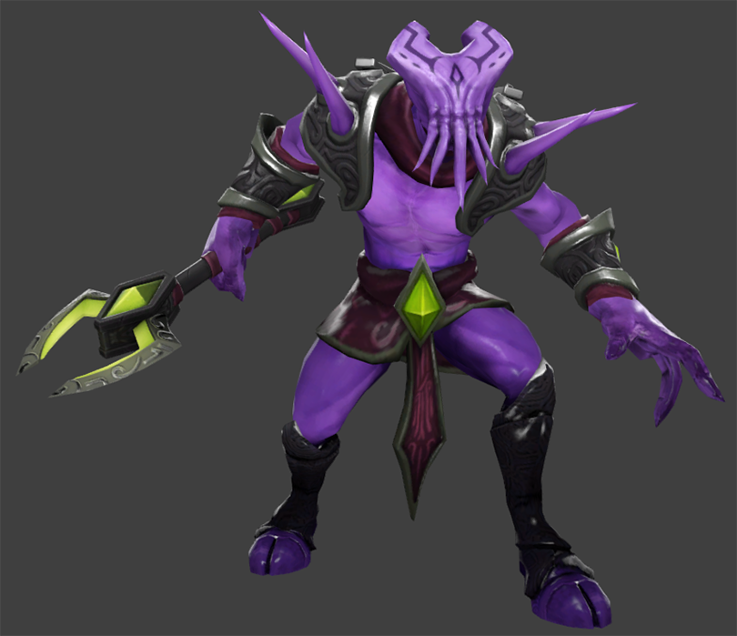 The Tentacular Timelord Set prev1.png