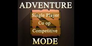 Custom Game Banner Adventure Mode.png