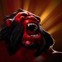 Berserker's Call icon.png