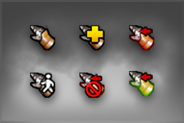Cosmetic icon Warcog Cursor Pack.png