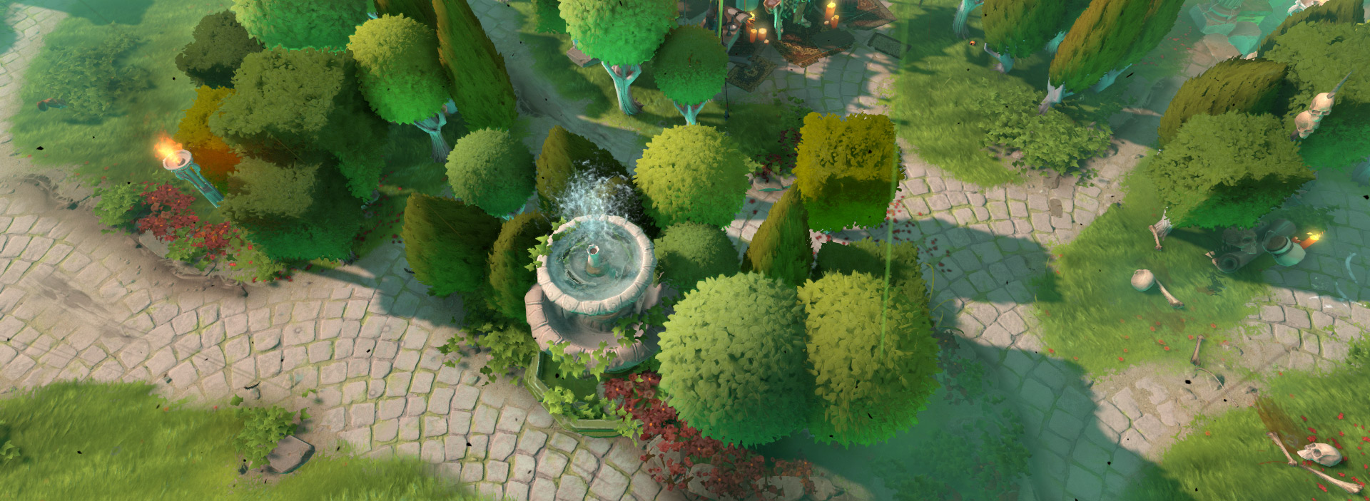 Immortal Gardens Weather Pestilence Preview 2.jpg