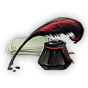 Old Abilities icon.png