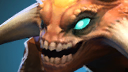 Ancient Thunderhide icon.png