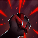 Shadow Poison Release icon.png