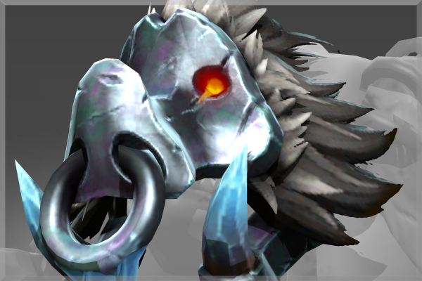 Cosmetic icon Face of the Iron Hog.png