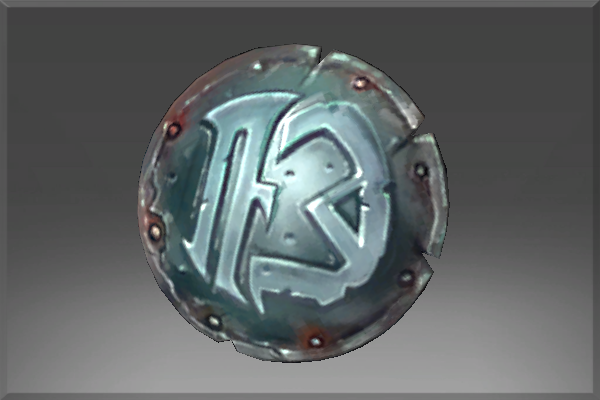 Cosmetic icon Prison Buckler.png