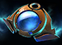Aether Lens icon.png