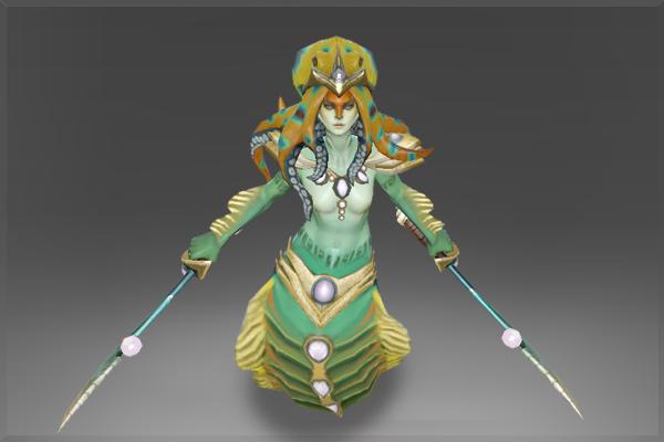 Набор «Empress of the Sea»