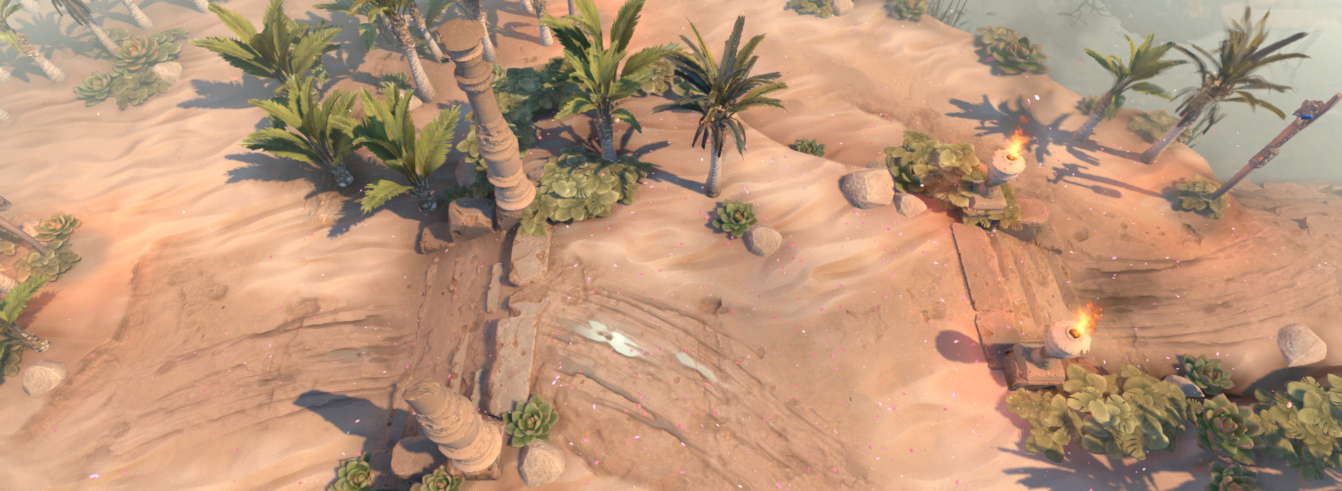Desert Terrain Weather Spring Preview 2.jpg