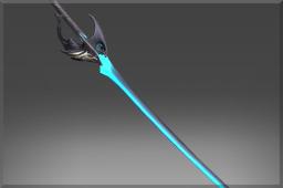 Endless Night Sword